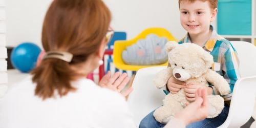 Okulumuza Yeni Başlayan Çocuklarımız İçin Psikoloğumuzun Önerileri